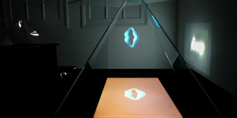 science_gallery