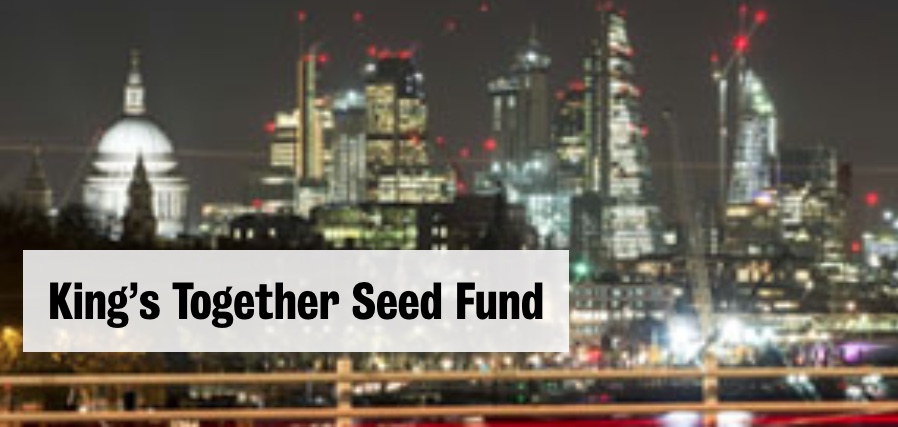 Kings_Together_Seed_Fund