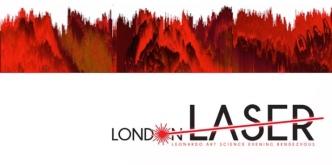 london_laser