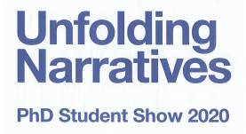 unfolding_narratives